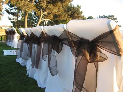 Beach Weddings Southern California on Wedding Ceremony Packages  Southern California Beach Weddings  Orange