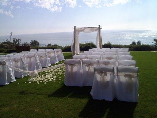 Southerncalweddings Welcome To Southern Cal Weddings